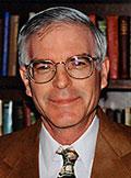 Dr. David Soren