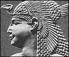 thumbnail image of Cleopatra