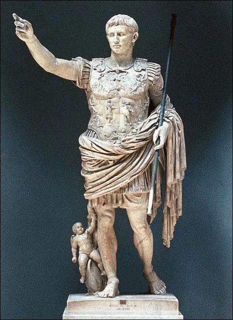 Roman Art And Architecture Roman Art and Architecture